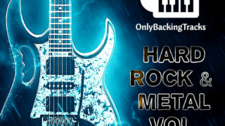 Only Backing Tracks - For Improvisation Lovers